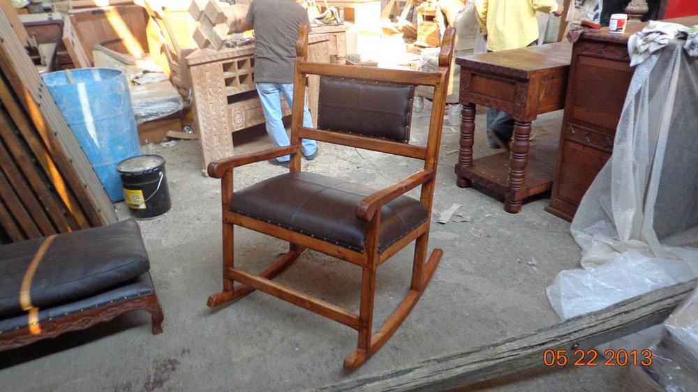 Dream Furniture Tx Rustic Furniture Rocking Chairs Rustic