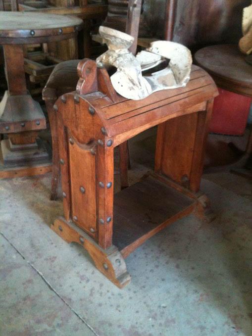 Dream Furniture Tx Rustic Furniture Saddle Racks Rustic