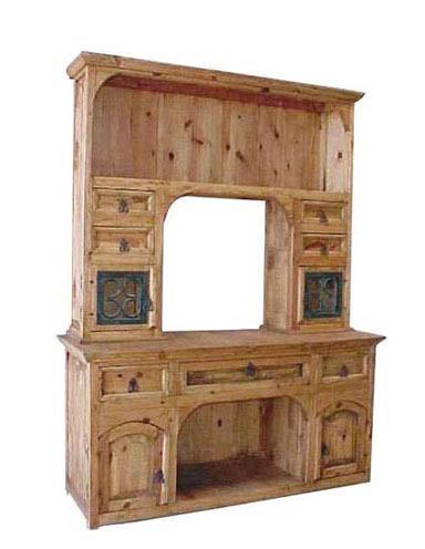 mueble para tv 2.jpg