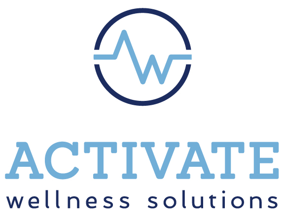 Activate Wellness Solutions