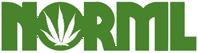 NORML_logo_smol.png