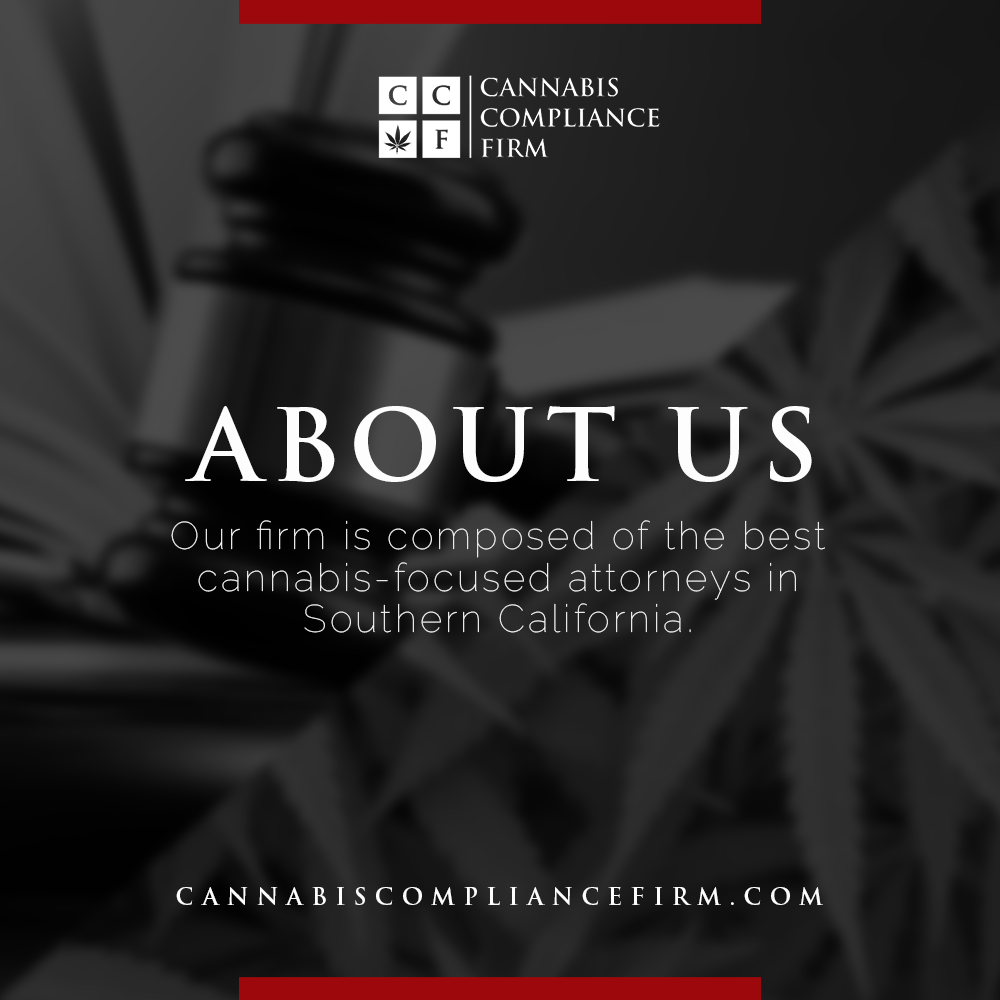 Cannabis Compliance Firm.png