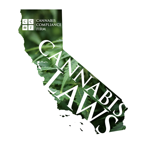 2018- California Cannabis Laws.jpg