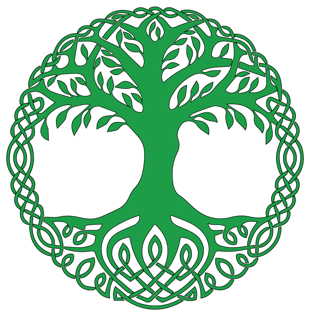 Celtic-Tree-of-Life-Symbol-and-Its-Meaning.png