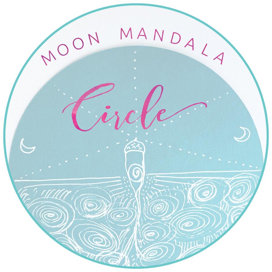 Moon Mandala Circle Graphic.jpg