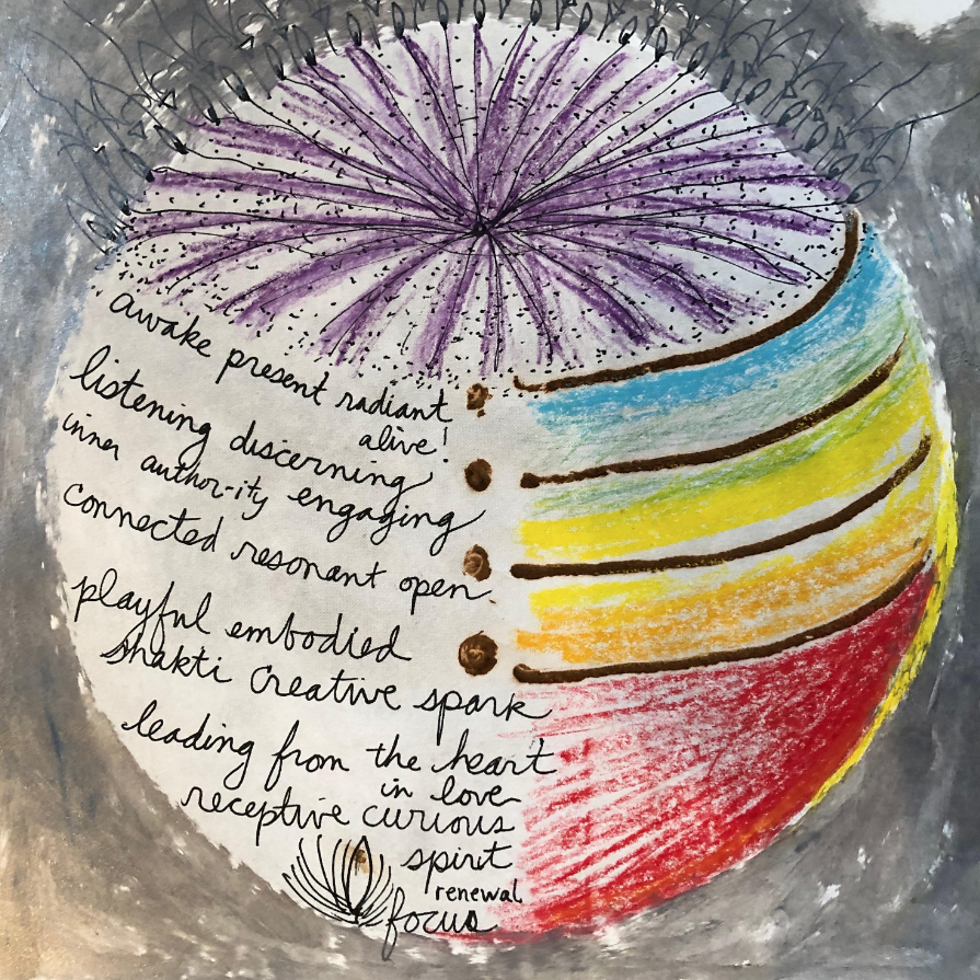 Intutive Mandala.png