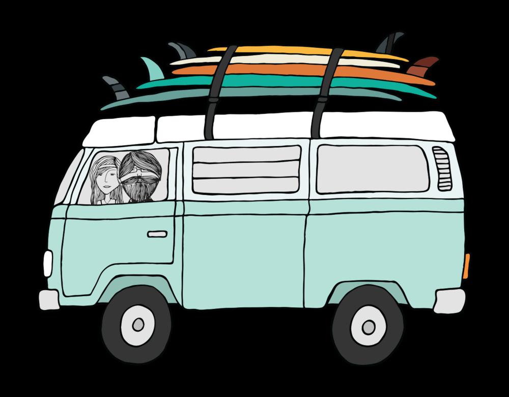 OG van.png