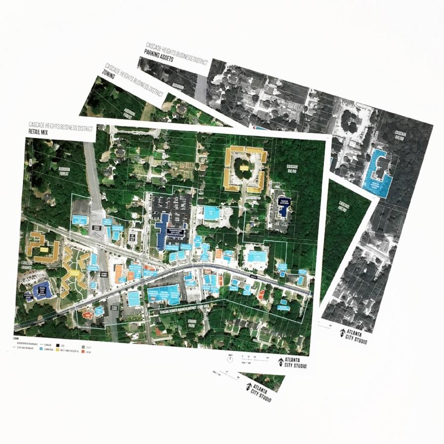 Cascade-Maps-Photo-MOD.jpg