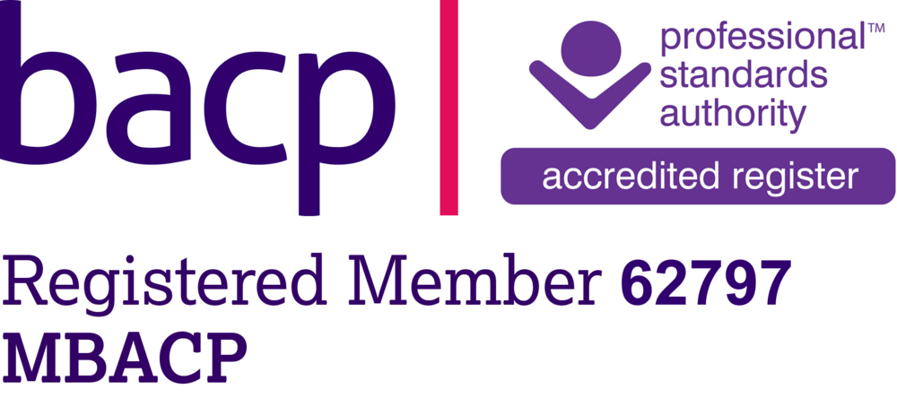 BACP Logo - 62797.png