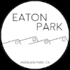 Eaton-Park_Circle-Logo3.png