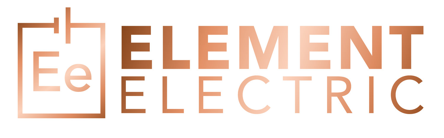 Element Electric