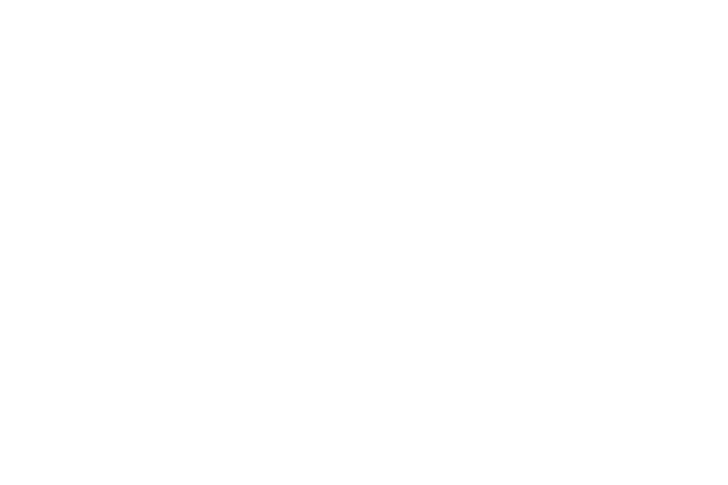 Ghodsy