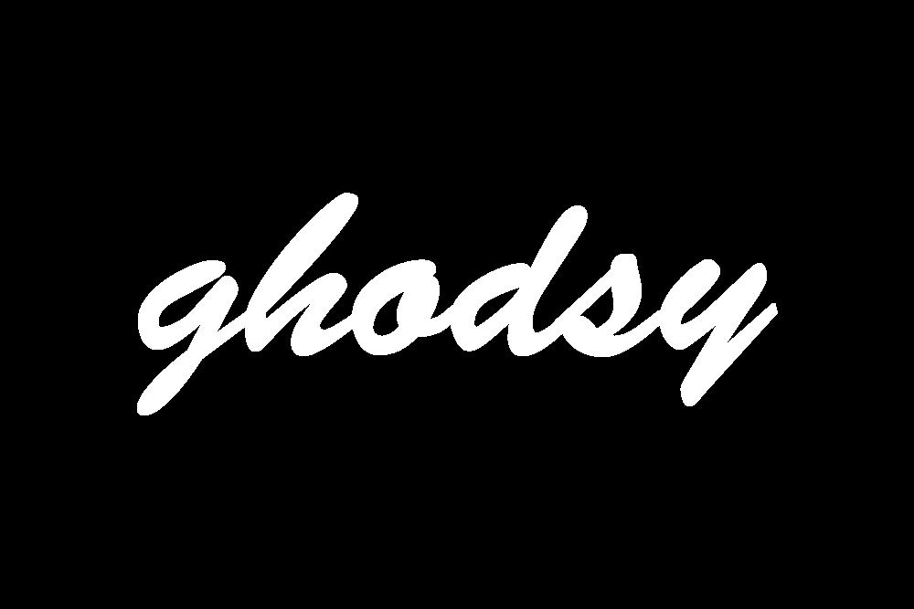 ghodsy transparent logo.png
