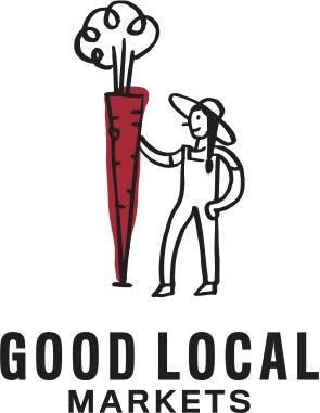 Good Local Markets's Company logo