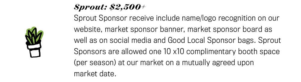 GLM-SponsorPacket-Level-4.jpg