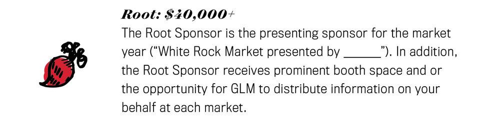 GLM-SponsorPacket-Level-6.jpg