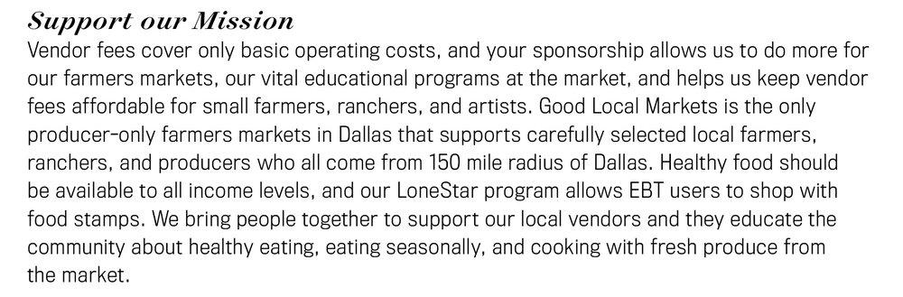 GLM-SponsorPacket-Support.jpg