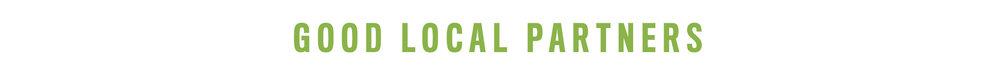 GLM-SponsorPacket-GLPartners-Header.jpg