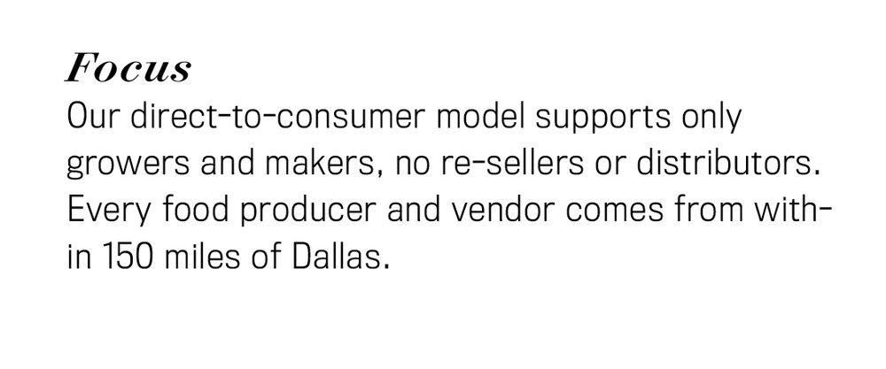 GLM-SponsorPacket-focus.jpg