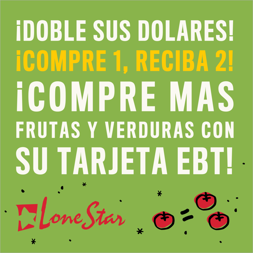GLM-3-insta-EBT-11-spanish-11.png