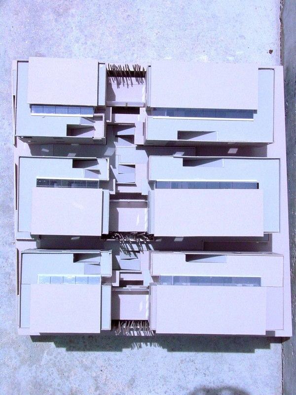 Beach Box Modern Design.jpg