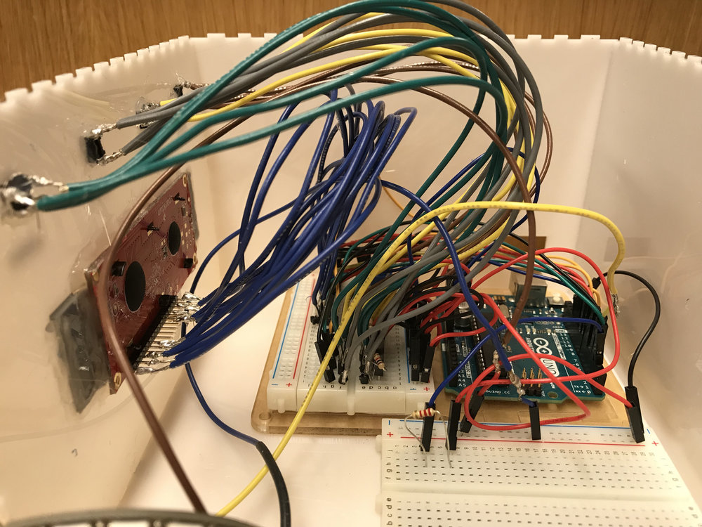 Image uploaded from iOS (10).jpg