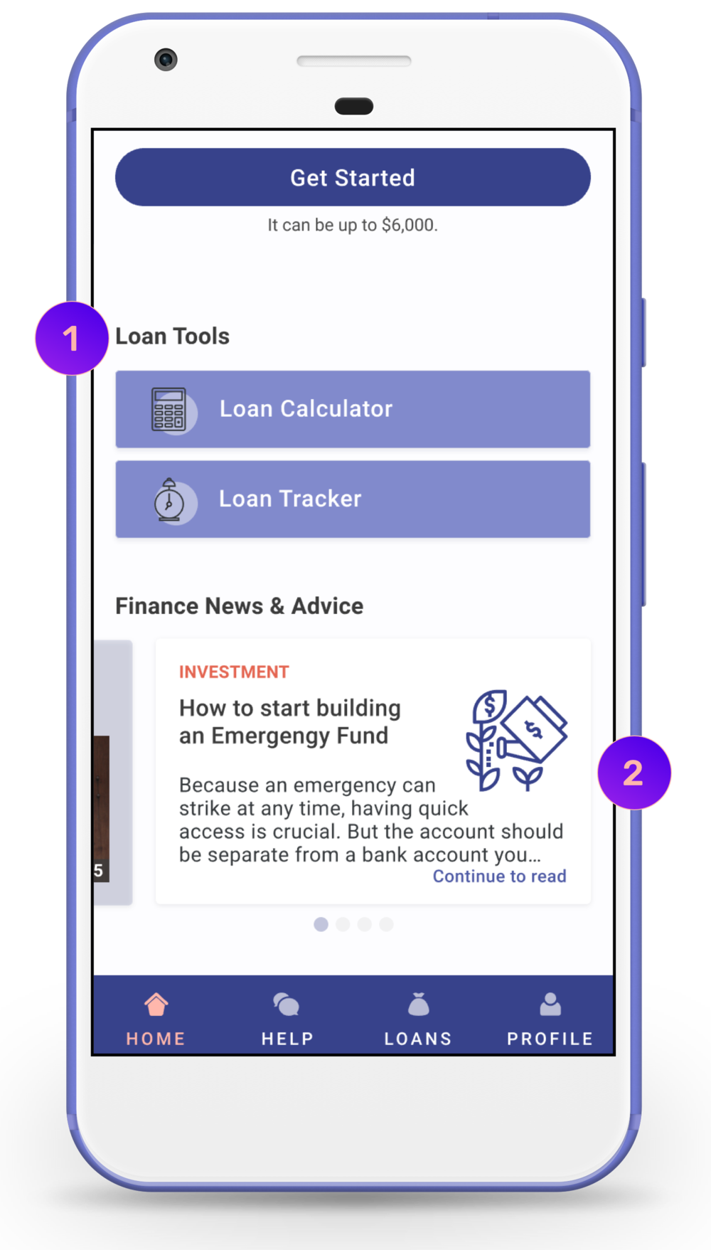 Loan-tools-financial-content-education.png