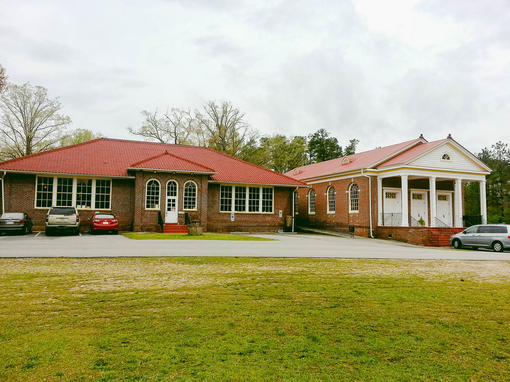 Murphy School.jpg