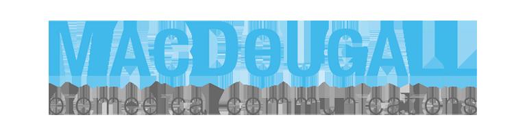 macdougall_logo.png