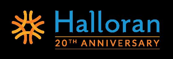 Halloran_20thLogo-(vector).png
