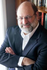 Stuart Diamond Author Photo (003).jpg