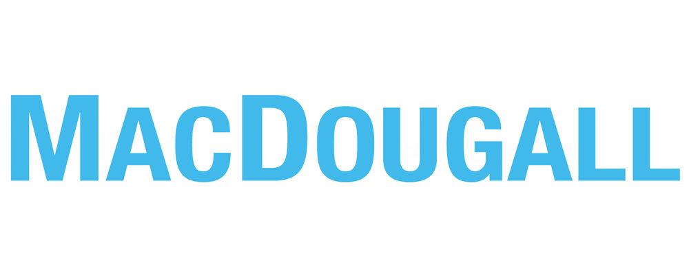 MacDougall logo - 300dpi - RGB.jpg
