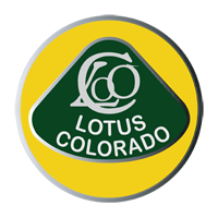 Lotus Colorado