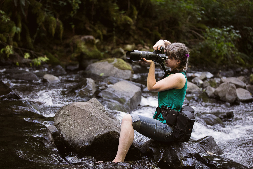 Erica Ann Photography-1762.jpg