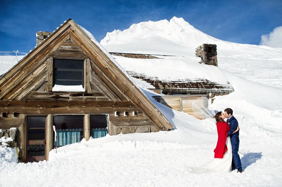 Silcox-Hut-Wedding 17.jpg