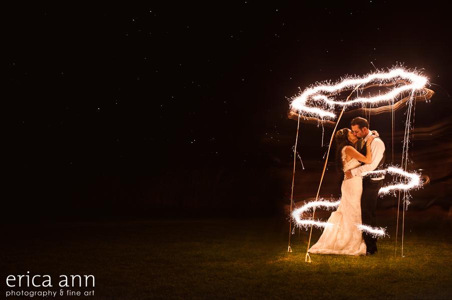 Bride and Groom-210 (2).jpg