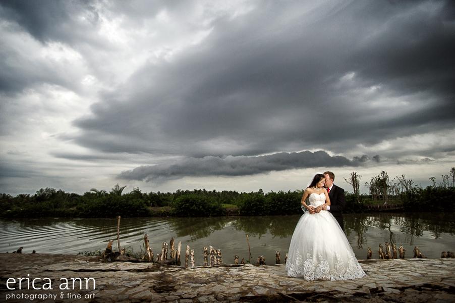 Bride and Groom-227.jpg