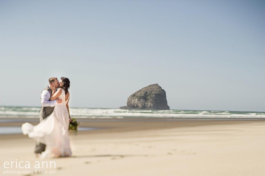 Bride and Groom-50.jpg