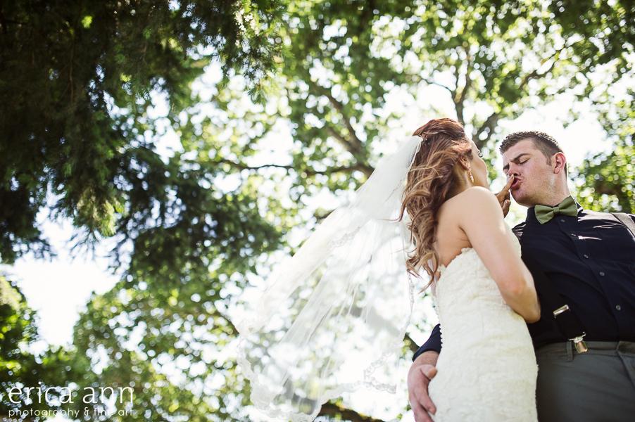 Bride and Groom-137.jpg
