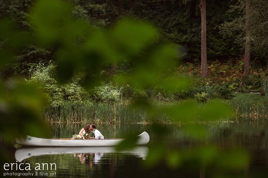 Bride and Groom-190.jpg
