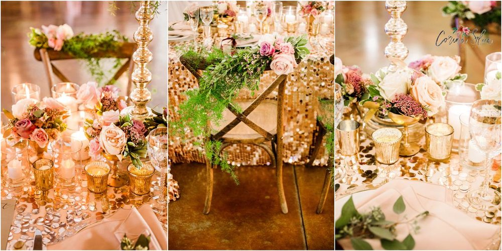Zenith-Wineyard-Wedding-Styled-Photo Corina-Silva-Studios_0042.jpg