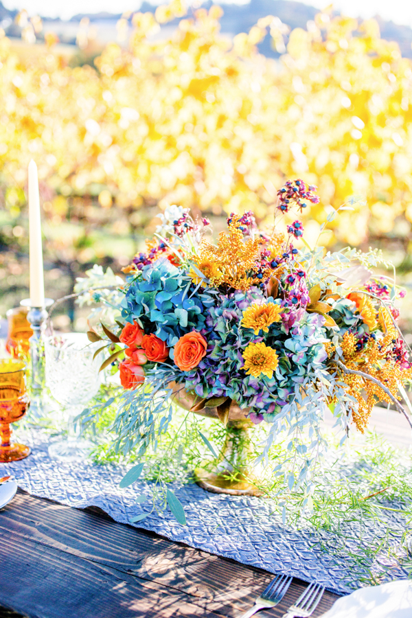 Fall-wedding-inspiration-photo-Zenith-Vineyard Corina Silva Studios-28.jpg