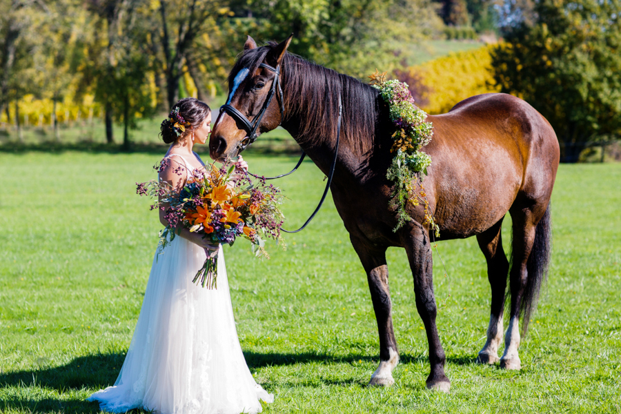 Fall-wedding-inspiration-photo-Zenith-Vineyard Corina Silva Studios-348.jpg