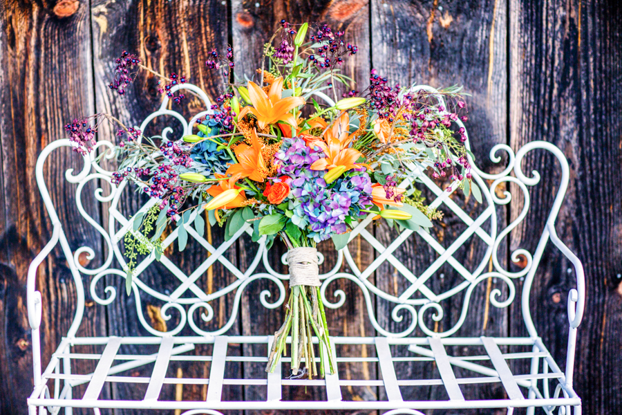 Fall-wedding-inspiration-photo-Zenith-Vineyard Corina Silva Studios-484.jpg