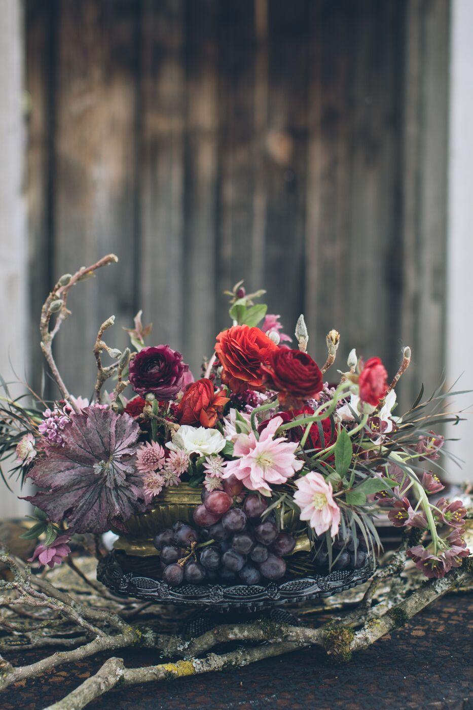 aniko-photography-mt-hood-bnb-wedding-6_preview.jpeg