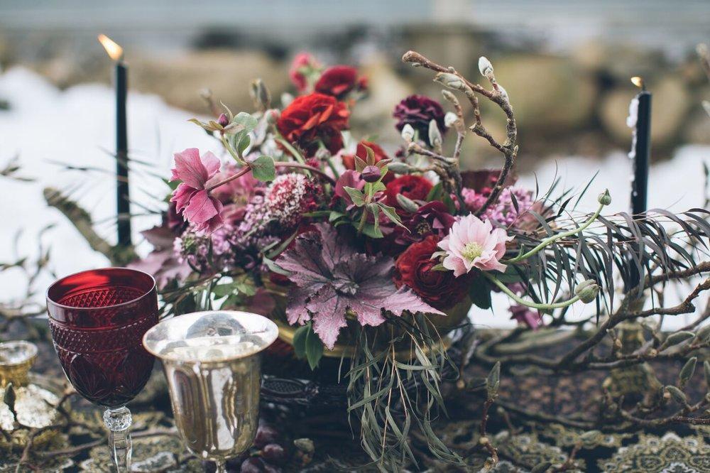 aniko-photography-mt-hood-bnb-wedding-10_preview.jpeg