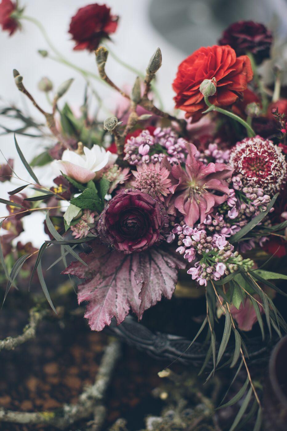 aniko-photography-mt-hood-bnb-wedding-11_preview.jpeg