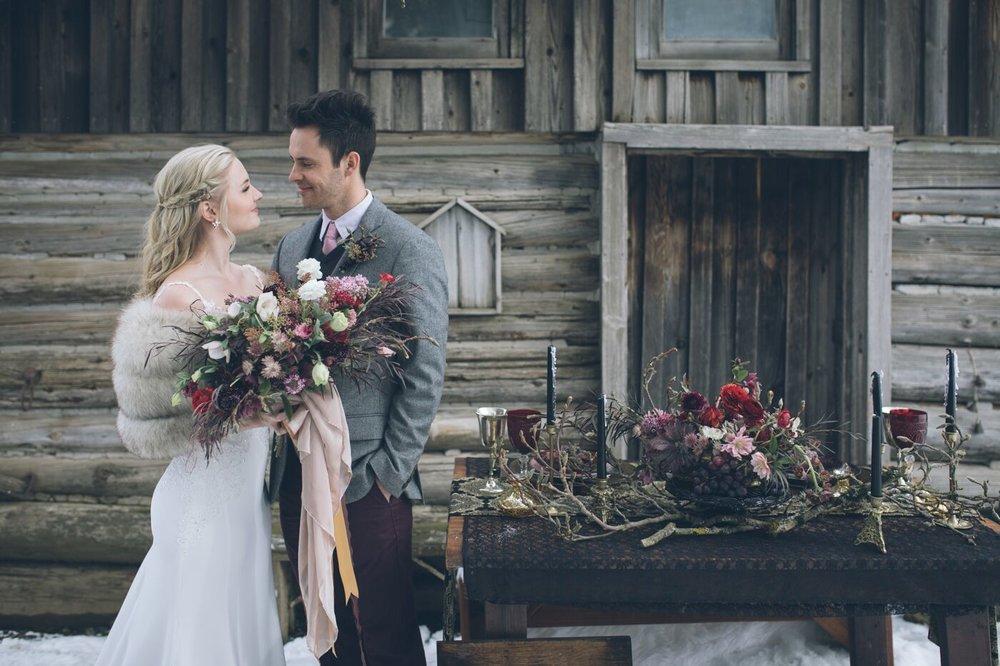 aniko-photography-mt-hood-bnb-wedding-16_preview.jpeg