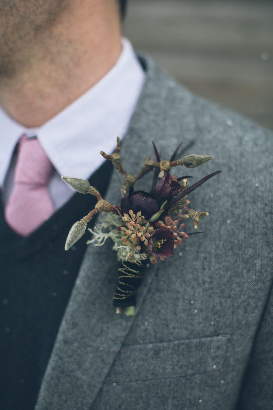 aniko-photography-mt-hood-bnb-wedding-37_preview.jpeg