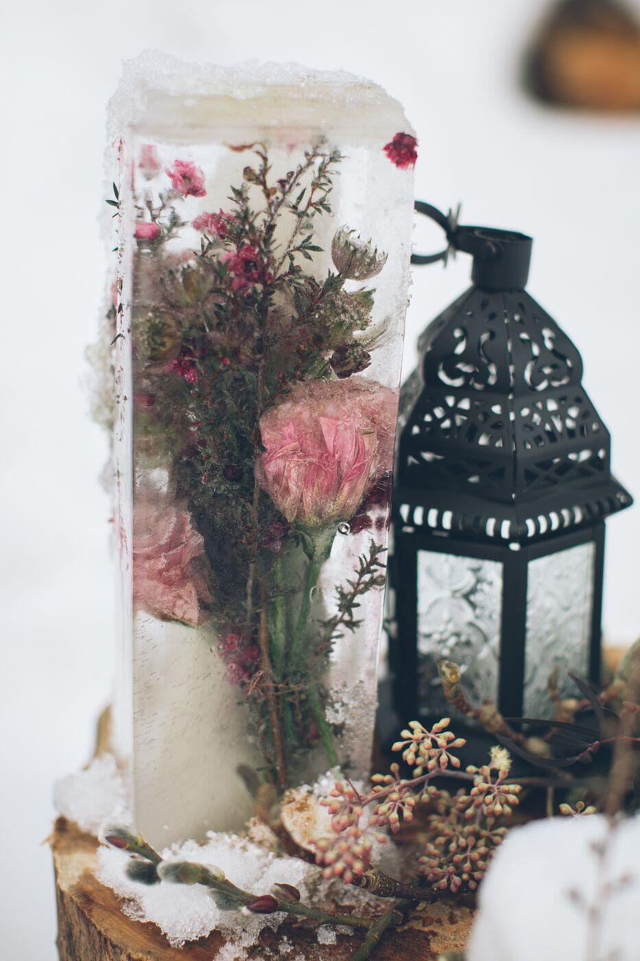 aniko-photography-mt-hood-bnb-wedding-47_preview.jpeg